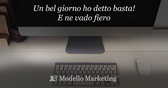 ModelloMarketing
