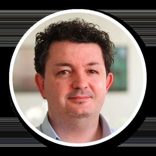 Stefano Cattelani Modello Marketing