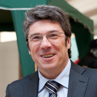 Gian Paolo Lodi